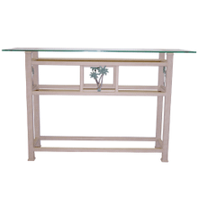 SWI 506-G - Sofa Table