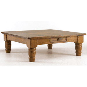 Sugar Hill Coffee Table