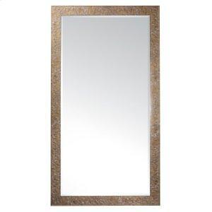 Crestview ECHO 2 Wall Mirror