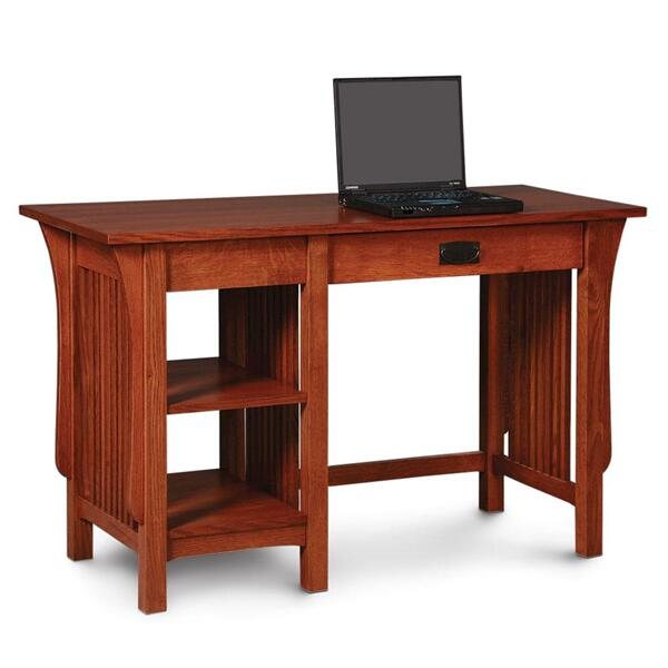 See Details - Prairie Mission Library Desk