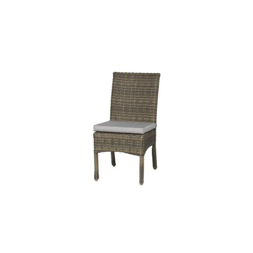 Princeville Dining Side Chair