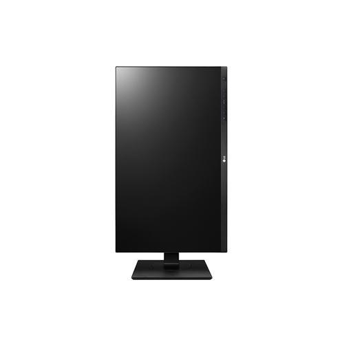 "LG - 24"" class (23.8"" diagonal) IPS Multi-tasking Monitor"