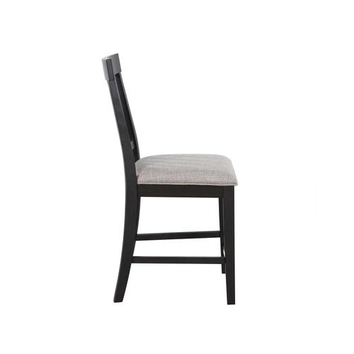 Gallery - Halle Counter Chair