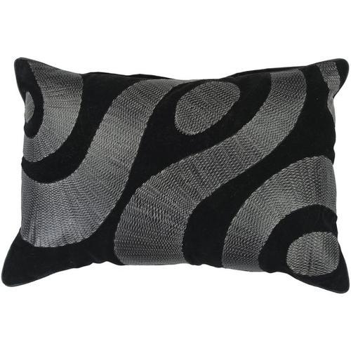 """13"""" x 20"""" Down Filler Pillows"""