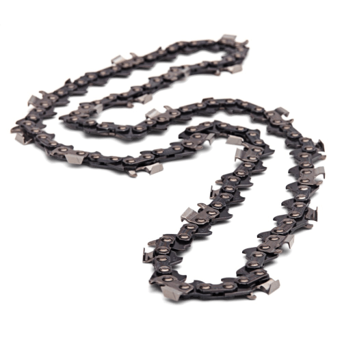 """Chainsaw Chain H22 .325"""" 1,3 mm"""