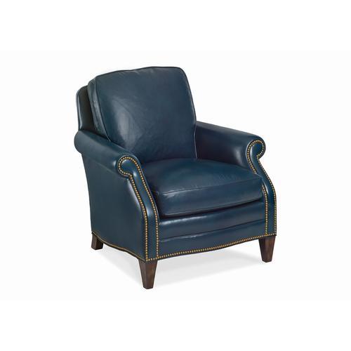Marin Chair