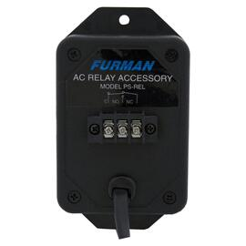 AC Relay Accessory