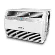 Whirlpool® 12,000 BTU ENERGY STAR® Room Air Conditioner