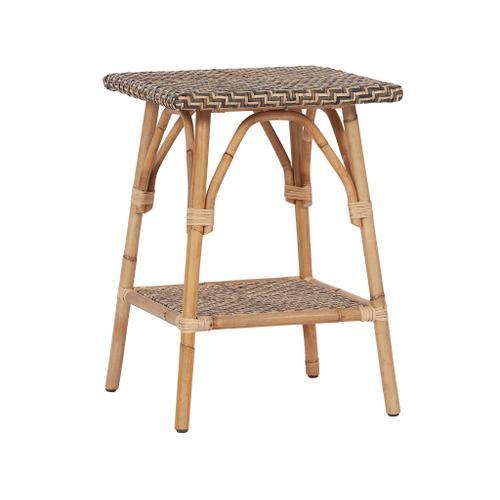 Universal Furniture - Wailea Accent Table