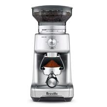 Coffee Grinders the Dose Control Pro, Silver