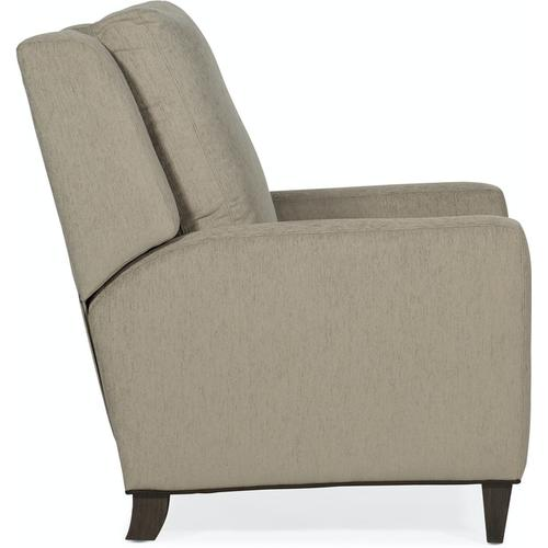 Bradington Young Melville 3-Way Lounger 3771