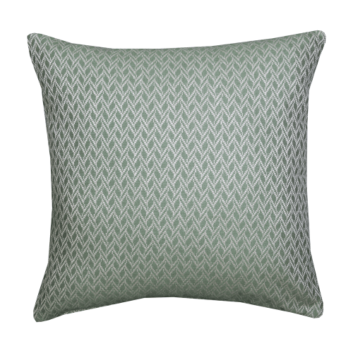 "Ellie 24"" Pillow"