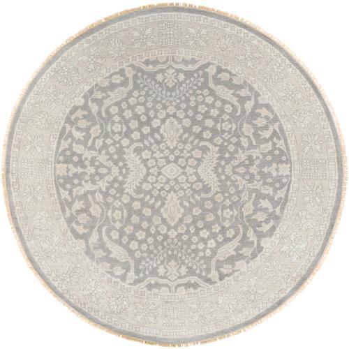"""Cappadocia CPP-5007 18"""" Sample"""