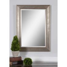 Almena Mirror, 2 Per Box