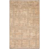 Papyrus PPY-4902 5' x 8'