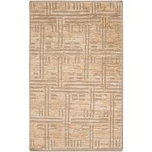 View Product - Papyrus PPY-4902 5' x 8'