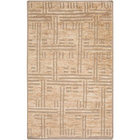 Papyrus PPY-4902 2' x 3'