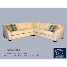 See Details - 3001
