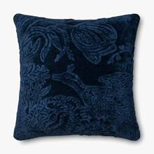View Product - Gpi04 - Dr. G Indigo Pillow