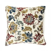 View Product - Large-size Florra Pillow