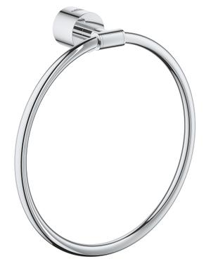 Atrio Towel Ring Product Image