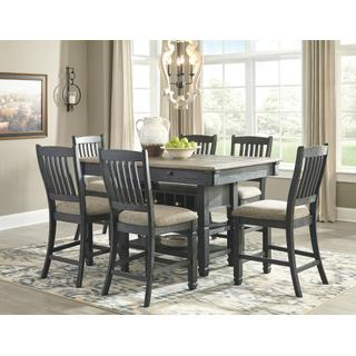 See Details - 7-piece Dining Room Package