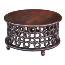 View Product - Creasy Cocktail Table