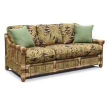 667 Sofa