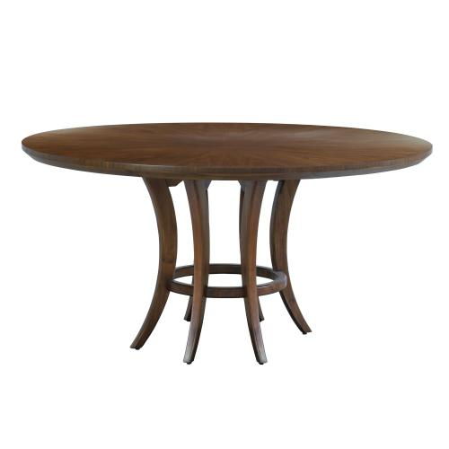 Curtis Dining Table