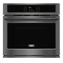 Scratch & Dent Frigidaire Gallery 30'' Single Electric Wall Oven