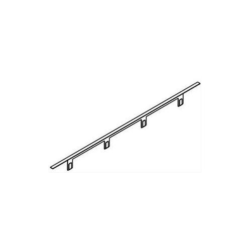 "Product Image - 48"" Range Trim Kit"