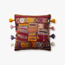 P0970 Multi Pillow