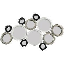Cog Mirror Collection 14 (Set of 12)