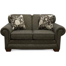 1436R Monroe Loveseat