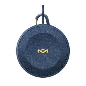 No Bounds Bluetooth® Speaker , Blue