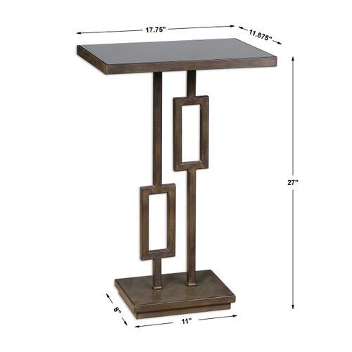 Product Image - Rubati Accent Table