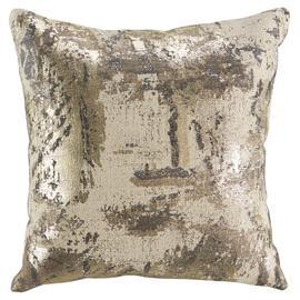 Esben Pillow (set of 4)