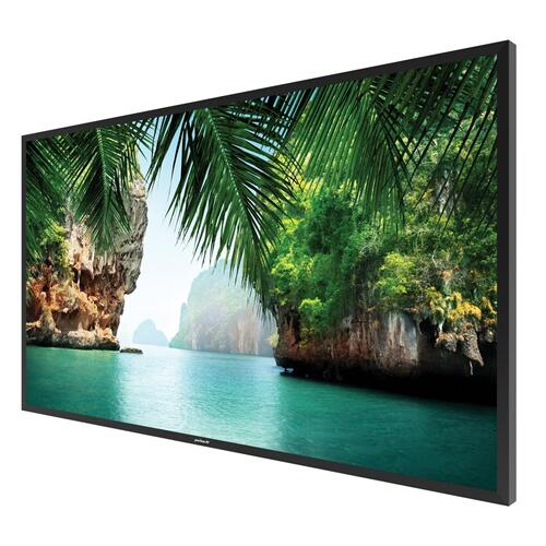 UltraView UHD Outdoor TVs