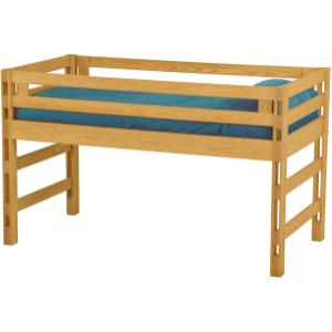 Junior Bunkbed, extra-long