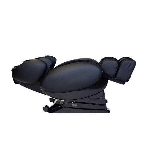IT-8500 Plus, Black
