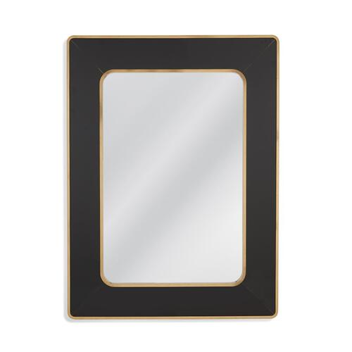 Utica Wall Mirror