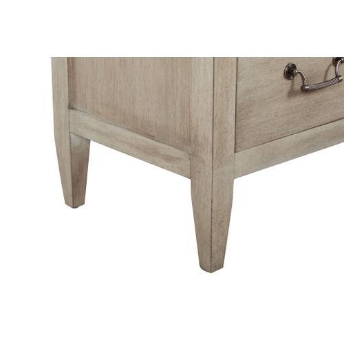 A.R.T. Furniture - Artiste Jordan Tall Chest