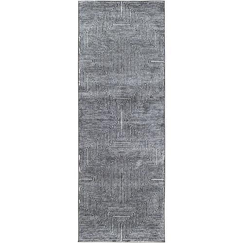 "Nepali NPI-2317 7'10"" x 10'3"""