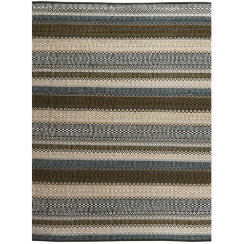 Amer Rugs - Petra PET-11 Gray