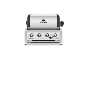 Broil KingIMPERIAL S 470 BUILT-IN GRILL HEAD