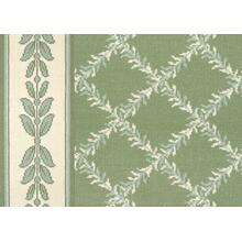 Legacy Collection Wexford - Celadon 0431/0006