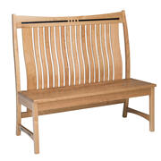 Hayworth Bench Product Image