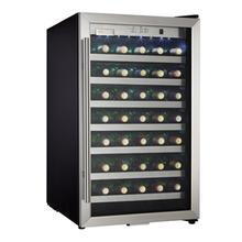 Danby Designer 45 Wine Cooler