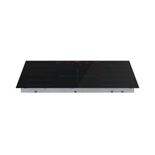 Benchmark® Induction Cooktop 36'' Black NITP669UC