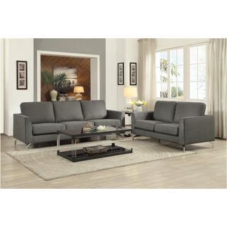 Canaan Sofa